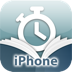 app_icon_iphone
